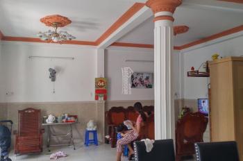 Nhà 1 trệt 1 lầu DT 9*8m, Vĩnh Phú, Thuận An, Bình Dương giá 2 tỷ 800 triệu, LH 0904.951.962