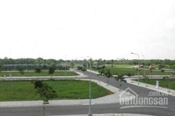 Dự án Centana Điền Phúc Thành, Quận 9, giai đoạn 2 giá đầu tư chỉ từ 23tr/m2, SHR.