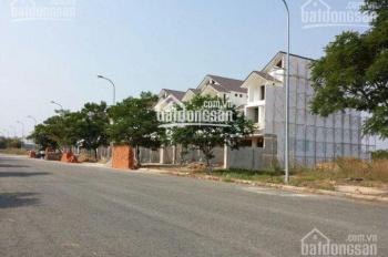 Bán đất Eco Sun khu có sổ hồng riêng dt 90m2  giá 720tr