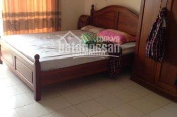 Chính chủ cho 1 nữ thuê phòng sàn gỗ, tủ, khu vực Láng Hạ trung tâm Hà Nội giá 1,6 triệu/ tháng