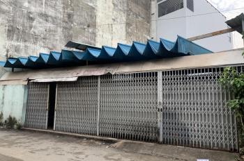 Cần cho thuê MT đường Số 4 Chu Văn An, P26, Q. Bình Thạnh 22 triệu/tháng