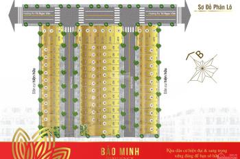 Tại sao không chọn nhà Sài Gòn? Nhà phố quận 12, hộ khẩu thành phố, nhập học cho con dễ dàng