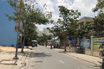 Chính chủ bán 100m2 đất KDC Hai Thành Tên Lửa, giá: 3,6 tỷ, mặt tiền Nguyễn Cửu Phú. LH 0906633674