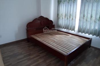 Cho thuê phòng trọ trong chung cư Citizen, Trung Sơn, giá 4,7 triệu/tháng. Nội thất cơ bản