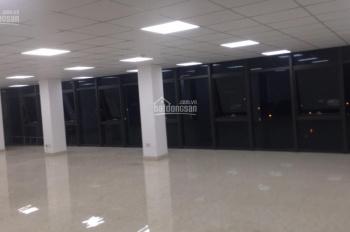 Cho thuê nhà mặt phố Triệu Việt Vương, DT 90m2 - 180m2, mặt tiền 6m, LH 084.286.9966