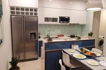Nhượng lại căn hộ 66m2 Anland Nam Cường, nhà sắp bàn giao, đủ nội thất, giá cắt lỗ không nơi nào có