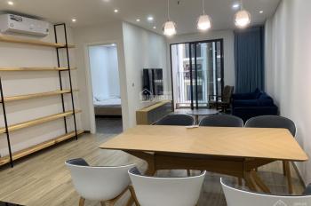 Cho thuê chung cư Hà Đô centrosa 2 phòng ngủ full nội thất 87m2 giá tốt. LH 0932106266 Mr Nghệ