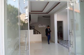 Bán nhà 3 tầng oto vào tận nhà khu vực gần chapi an đồng