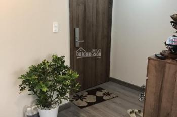 Cho thuê căn hộ Cửu Long: 82m2, 2 phòng ngủ, 2 WC giá 8tr/tháng. ĐT 0789 882 119 Nhân