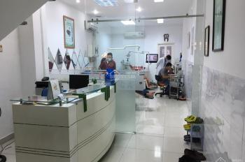 Chính chủ cho thuê nhà nguyên căn mặt tiền Phan Đình Phùng, PN, giá 68 triệu/tháng, LH 0903764380