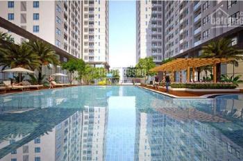 Bán 3PN Golden Mansion giá rẻ nhất thị trường 4.8 tỷ bán nhanh ăn tết