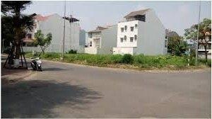 Tôi cần sang gấp lô đất MT Nguyễn Cơ Thạch, An Khánh, Quận 2. Giá 2.2 tỷ.SHR lH. 0764733127