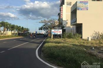 Chuyển nhà định cư nước ngoài bán gấp đất đường Tố Hữu, diện tích 120m2, 1 tỷ 950