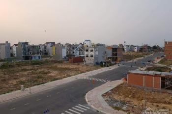 Bán lô đất 76m2 dự án Phú Hồng Thịnh 6, gần Quốc Lộ 1k