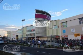 Bán đất MT 22 Tháng 12 Thuận An Bình Dương gần chợ Thuận Giao giá 1,370 tỷ/90m2 SHR. LH 0869699242