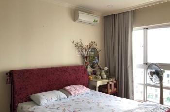 Căn hộ Happy Valley, Phú Mỹ Hưng, DT 135m2, giá chỉ 5.8tỷ, liên hệ xem nhà: 0938602838 Nhân