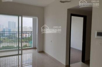 Cho thuê căn hộ Sunrise Riverside 2PN, giá chỉ 11tr/tháng, LH Ms Mai 0908939611