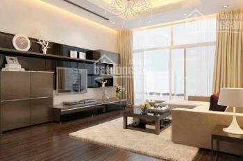 Chính chủ bán căn hộ chung cư A2 đường Nguyễn Cơ Thạch, Mỹ Đình, ĐT: 0976.389.943