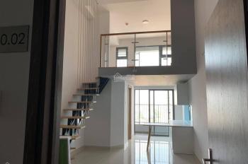 Cho thuê căn hộ La Astoria, 1PN 7tr/tháng. LH 0903824249