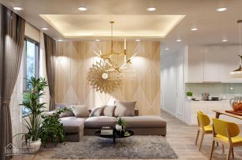 Bán nhanh căn hộ Topaz Elite quận 8, diện tích 60m2, view hồ bơi tầng trung. LH: 0902702176