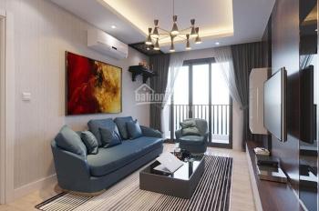 Chính chủ: bán căn 3PN , DT 92m2, View sông hồng, tầng cao, view đẹp, giá rẻ.
