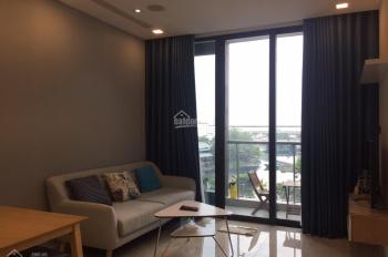Cho thuê căn hộ Vinomes Golden river Ba Son. 2 Phòng ngủ Full Nội thất. Giá tốt. LH 0932106266