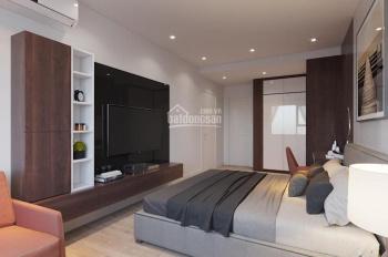 . Chính chủ: bán căn hộ Imperia 3PN, Hướng ĐN, View Times city, Trung tâm TP, giá bán 3.8 tỷ