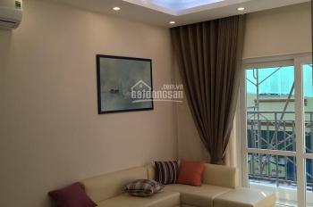 Chính chủ cần bán căn hộ 67m2 chung cư PCC1, Ba La, Phú Lương, Hà Đông, Hà Nội. LH 0901779181