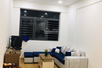 Bán nhanh căn hộ Saigonhomes Bình Tân 1tỷ 850tr, nhà mới, 2PN 69m2. LH: 0909869778