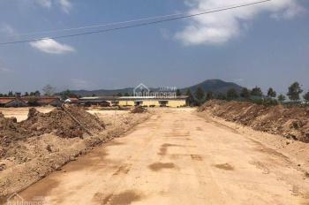 Bán đất đường Nguyễn Văn Hưởng, phường Long Tâm, BR - VT. LH: 0798577232