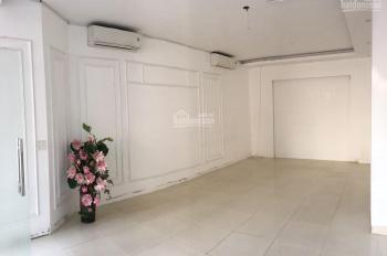 Cho thuê nhà mặt phố Trung Phụng ( 360 Xã Đàn ) DT 60m2 x 2T , MT 6m , giá 35 triệu/tháng