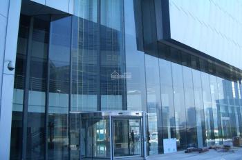 Hot tầng 1 tòa nhà Hoàng Cầu 40m2x 2 tầng MT 20m làm quán cafe giá 150 nghìn/m2/th: 0903215466