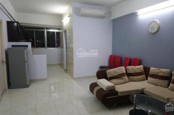 Chính chủ bán gấp căn hộ H3 Hoàng Diệu, 2PN, đủ nội thất, giá 2.850 tỷ. LH: 0906.378.770