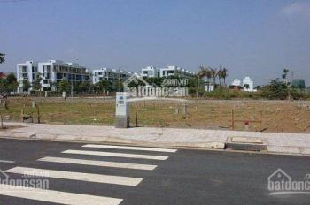 Bán đất MT gần Đồng Văn Cống, gần chợ, trường học, q2, 60m2, LH 0936084834 Châu