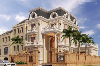 Bán nhà 42m2, 4 tầng ngõ phố Tô Hiệu Hà Đông, ô tô đỗ cửa, cách phố Tô Hiệu 15m, đường ngõ thông