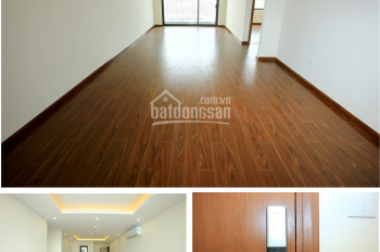 Chính chủ cần bán căn hộ 87m2 Ngoại Giao Đoàn, view hồ cực đẹp, nhận nhà ở luôn