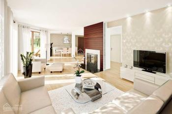 Chính chủ cần bán nhanh căn hộ Saigon Skyview, 62m2 giá gốc 1,5 tỷ. Chênh nhẹ. LH: 0932115068