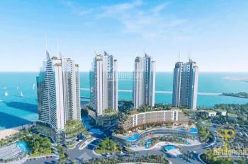 Chỉ từ 450tr sở hữu ngay ApartHotel chuẩn 5*, 100% view biển, ân hạn 24 tháng, lợi nhuận hơn 10%
