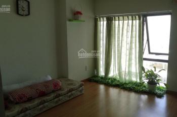 Cho thuê căn hộ La Astoria đường Nguyễn Duy Trinh, 3PN + full nội thất chỉ 11tr/tháng