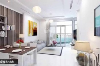 Cần tiền bán cắt lỗ căn hộ 2PN 87m2 Imperis Sky Garden giá chỉ 2,7 tỷ . LH : 0962415505