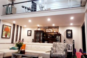 Cần bán nhà mặt ngõ Kim Mã, Đào Tấn, gần Lotte, Vinhome motropolis DT 68m2 x 5 tầng. Giá 10,5 tỷ