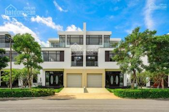 Chính chủ bán biệt thự Lucasta 10x17.5m/ 14 tỷ - Mặt tiền 20m - Nhà có sổ hồng - 0937191669