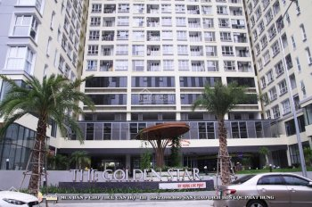 Bán nhà đường Phổ Quang, P9 Phú Nhuận, 5.5x18m, 2 lầu lung linh, giá chỉ 12.7 tỷ