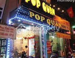 Cho thuê nhà mặt phố Tôn Đức Thắng, Đống Đa, Hà Nội. Giá hợp lý, liên hệ: 0943282884