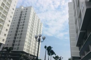 Bảng giá căn hộ Orchid Park, diện tích căn 1,2,3PN, VCB cho vay 70%. LH: 0985034547