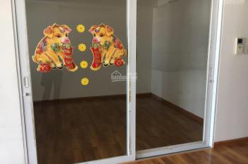 Chính chủ bán nhanh căn hộ Ehome 5 54m2 giá 1.850 tỷ, LH: 0933798750