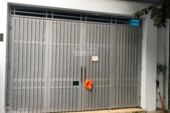 Bán nhà mặt phố KĐT Văn Phú, Hà Đông 74,3m2 x5T, đường 20m giá 5,8 tỷ
