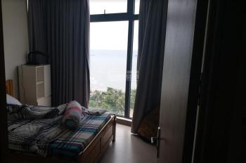 Bán gấp 2 căn Silver Sea Bãi Trước Vũng Tàu, sổ hồng, full NT, bán đúng giá LH 0946.120.121