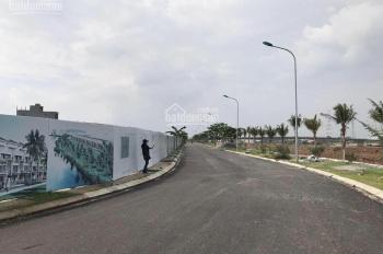 Sun Group mở bán Giai đoạn 1 Shop house mặt tiền NGuyễn Phước Lan, xây sẵn, giá rẻ LH: 0938399622
