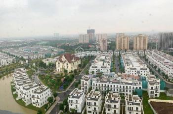 Cho thuê chung cư Vin, Hope Residence Long Biên, HN 69,45m2, nội thất cơ bản 7tr/th. LH 0337556742